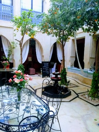 Riad Misria & SPA : IMG_20171216_141917449_large.jpg