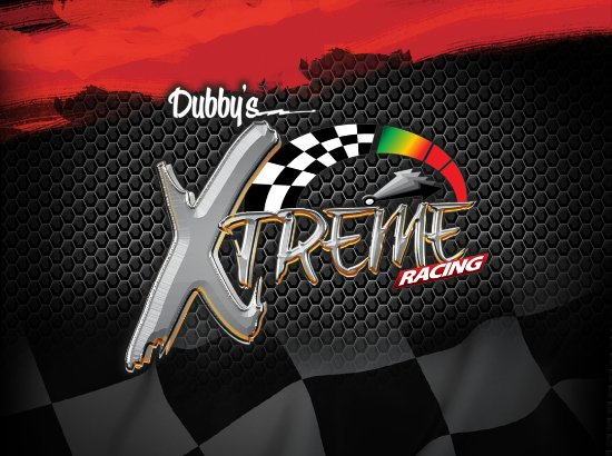 ‪Xtreme Racing Center Pigeon Forge‬