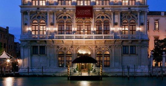 威尼斯赌场