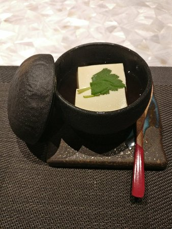 Dining at Murasaki: IMG_20171218_131735_large.jpg