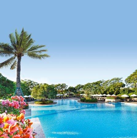 Gloria Verde Resort: Main Pool