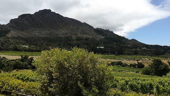 Constantia, Afrika Selatan: IMG_20171218_132856_large.jpg