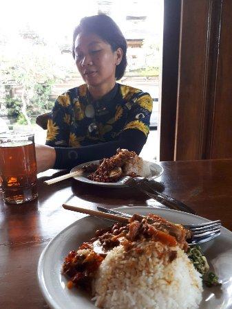 Nasi Ayam Ibu Mangku: 20171218_150219_large.jpg