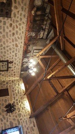 Sonseca, España: IMG_20171210_143641_679_large.jpg