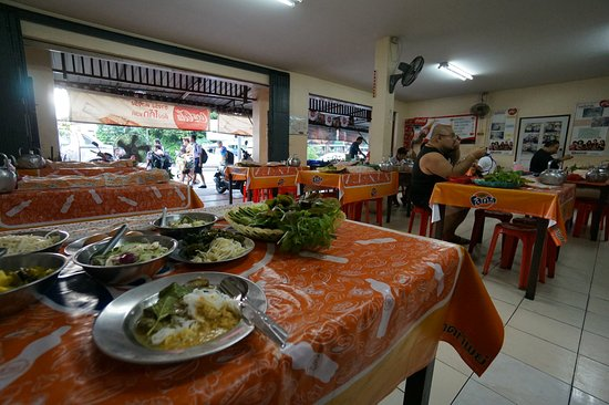 Things To Do in Sacred & Religious Sites, Restaurants in Sacred & Religious Sites