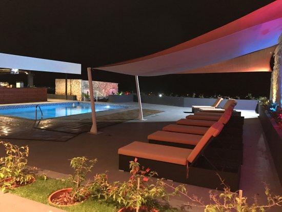 Queen Juliana Bridge Willemstad  2018 All You Need to