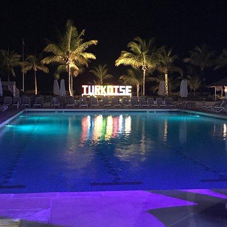 Club Med Turkoise, Turks & Caicos: photo2.jpg