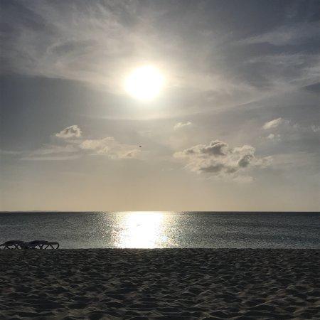 Club Med Turkoise, Turks & Caicos: photo3.jpg