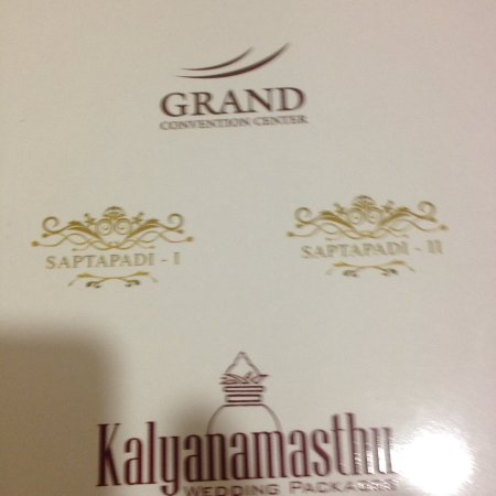 Tenali, India: This hotel usp is room for phisical ly handicapped separate room wheel chairs place for seminars