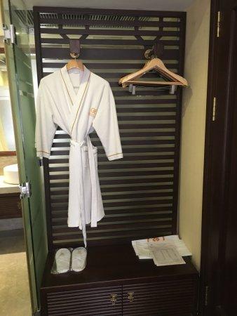 Golden Silk Boutique Hotel Resmi