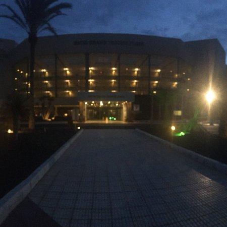 Hotel Grand Teguise Playa: photo1.jpg