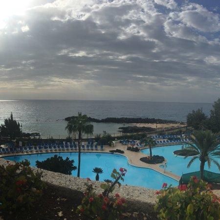 Hotel Grand Teguise Playa: photo2.jpg