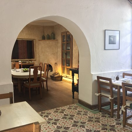 Finca Adalgisa Wine Hotel, Vineyard & Winery: photo5.jpg