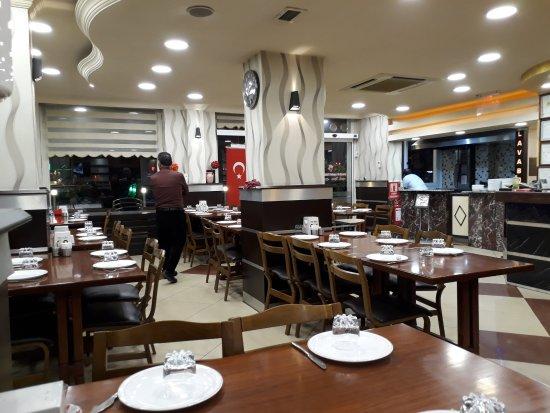 can baba konya restaurant reviews
