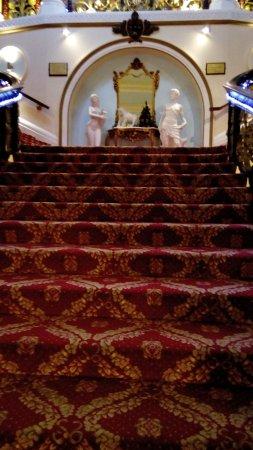大斯卡伯勒酒店照片