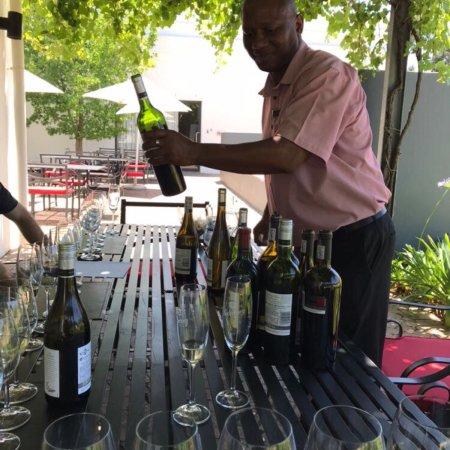 Nederburg Wines: photo2.jpg