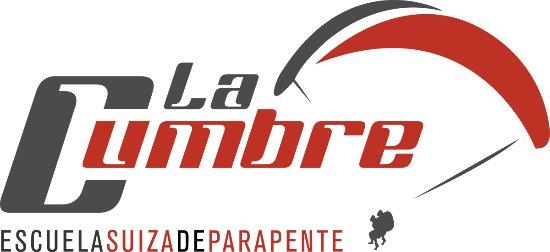 La Cumbre, Swiss Paragliding School