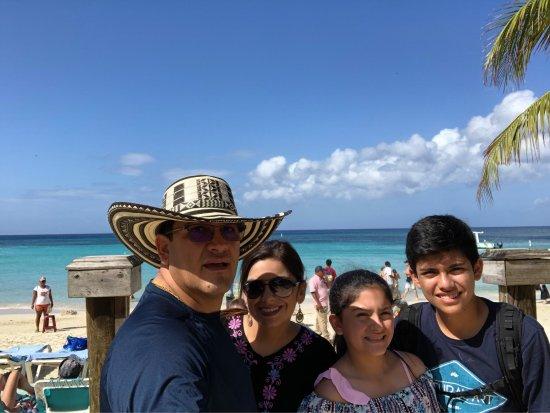 Mayan Princess Beach & Dive Resort: photo0.jpg