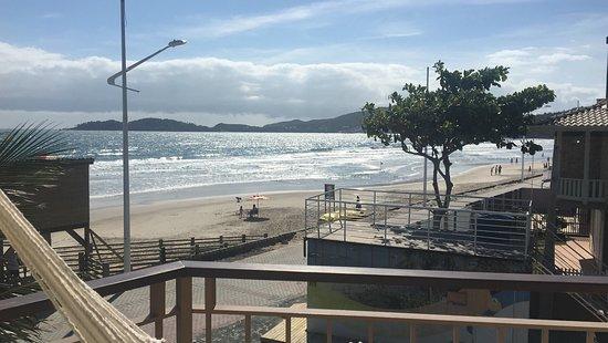 Morada do Mar Hotel照片