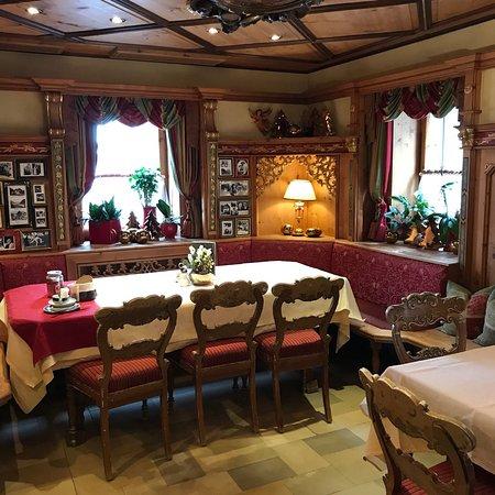 Hotel Neue Post Mayrhofen Bewertung