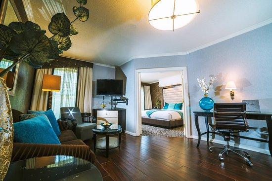 The Inn At Fox Hollow Hotel 195 2 4 Updated 2018 Prices Reviews Woodbury Ny Tripadvisor