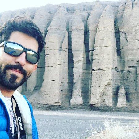 Rafsanjan, Iran: photo0.jpg