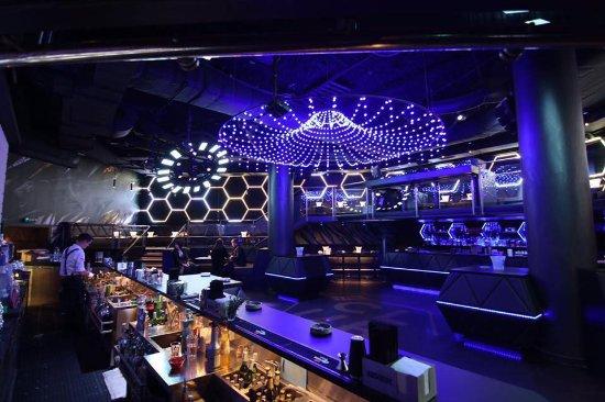 The Club Bratislava