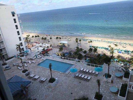 margaritaville hollywood beach resort 179 4 4 5 updated 2019 rh tripadvisor com