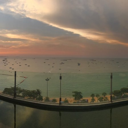 Hilton Pattaya: photo2.jpg