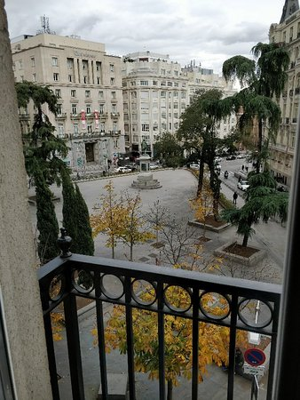 Hotel Villa Real: IMG_20171215_152242_large.jpg