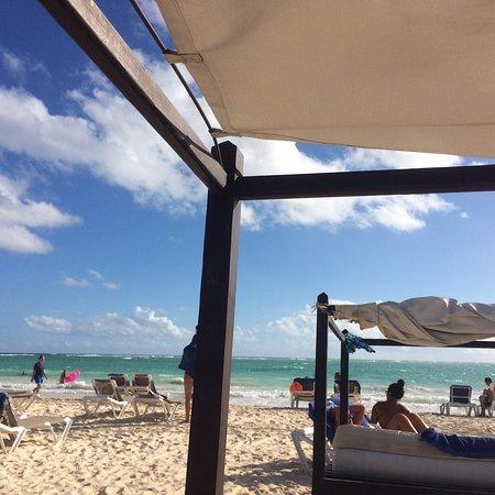 Punta Cana Princess All Suites Resort & Spa: photo1.jpg