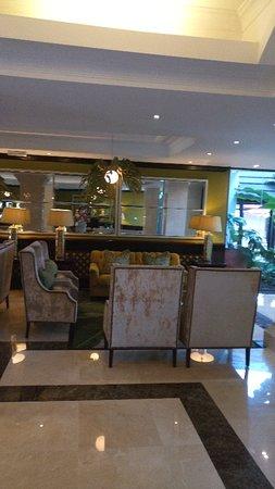 Sea Cliff Hotel: IMG_20171115_133613_large.jpg