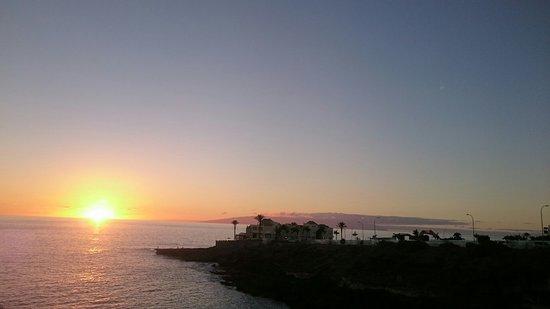 Sunlight Bahia Principe Costa Adeje: DSC_0539_large.jpg