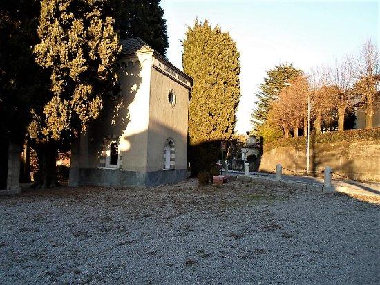Barzano