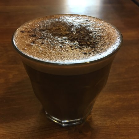 Coffee Maker Lille : Coffee Makers, Lille - Restaurant Reviews, Phone Number & Photos - TripAdvisor