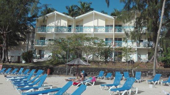 Carayou Hotel & Spa Photo