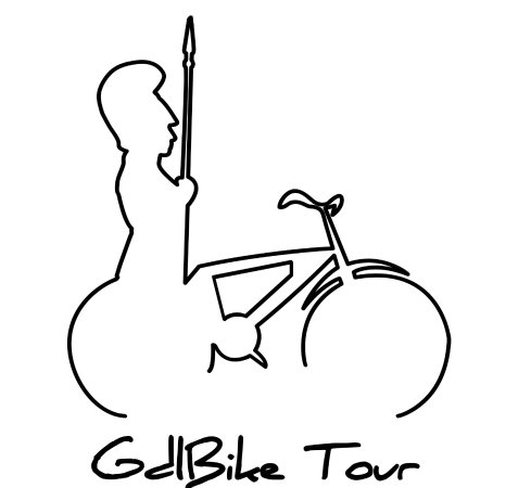 GdlBike Tour