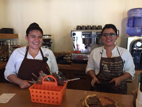 Maple Bakehouse, Cozumel - Fotos, Número de Teléfono y ...
