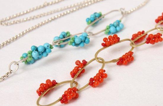 Carmen Jaeger Jewellery