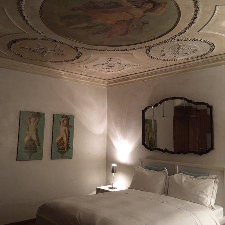 La Dimora di Giulietta Suites : photo0.jpg
