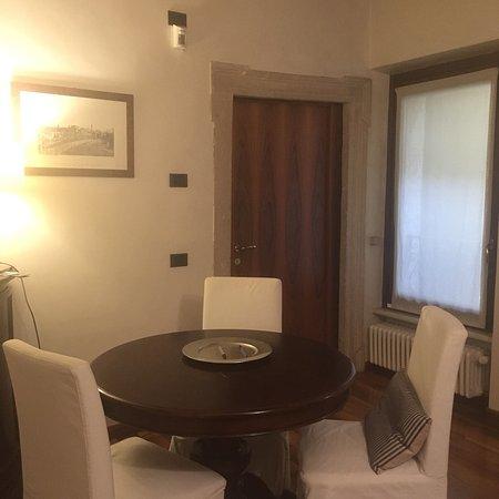 La Dimora di Giulietta Suites : photo1.jpg