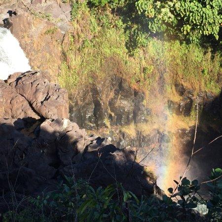 Rainbow Falls: photo0.jpg