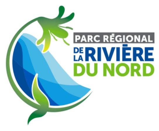logo obr225zek zař237zen237 parc regional de la rivieredu
