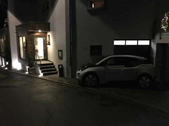 Gasthaus Linden