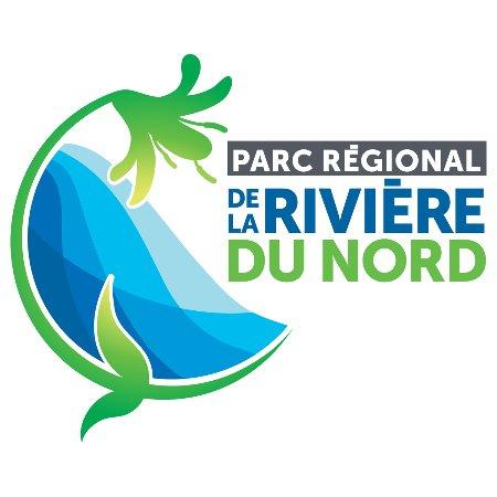 Saint Jerome, Canada: Logo