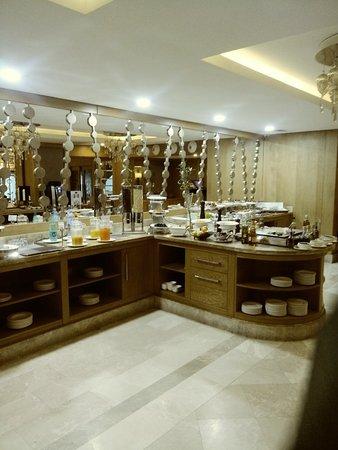 Hotel Best Western Setif
