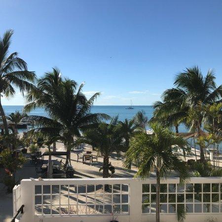 Iguana Reef Inn: photo0.jpg