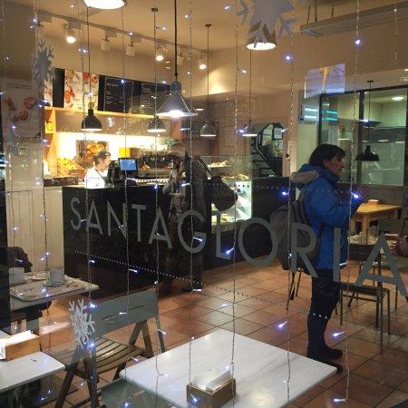 Santagloria Andorra: photo0.jpg
