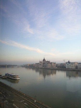 Boutique Hotel Victoria Budapest : IMG_20171217_075100_large.jpg