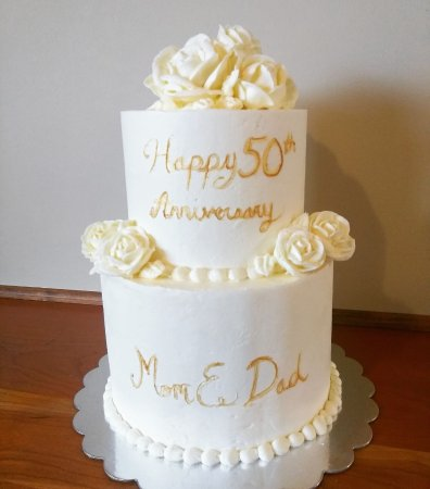 Special Occasion Cakes Picture of Taste See Deli Yakima